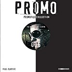 Promo The Industry can't Stop Me - Promofile Classic 006