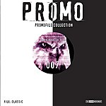 Promo Running against the Rules - Promofile Classic 007