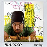 Macaco Moving (Single)