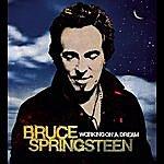 Bruce Springsteen Working On A Dream (Bonus Track)