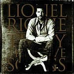 Lionel Richie Truly: The Love Songs