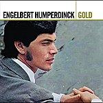 Engelbert Humperdinck Gold