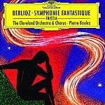 Cleveland Orchestra Symphonie Fantastique, Op.14/Tristia, Op.18