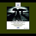 The English Concert Purcell: Dido & Aeneas / King Arthur / Dioclesian / Timon of Athens / 3 Odes
