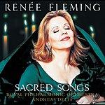 Renée Fleming Sacred Songs (North America Version)