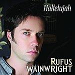 Rufus Wainwright Hallelujah (Single)