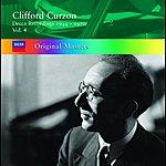 Sir Clifford Curzon Clifford Curzon: Decca Recordings: 1944-1970, Vol.4