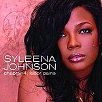 Syleena Johnson Chapter 4: Labor Pains
