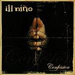 Ill Niño Confession (Special Edition)