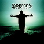 Soulfly Soulfly (Special Edition)