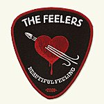 The Feelers Beautiful Feeling (Acoustic Mix)