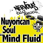 Nuyorican Soul Mind Fluid (3-Track Maxi-Single)