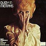 Dusty Springfield Dusty In Memphis