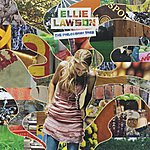 Ellie Lawson The Philosophy Tree