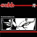Subb The Ultimate Highstep To Hell