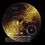 Loney, Dear Dear John