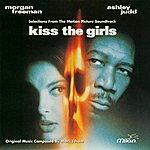 Mark Isham Kiss The Girls