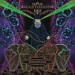 Mastodon Divinations (Single)