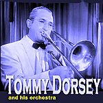 Tommy Dorsey The Brothers Dosey