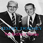 Jimmy Dorsey The Brothers Dosey