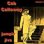 Cab Calloway Jumpin' Jive, Vol.1