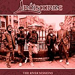 Lindisfarne The River Sessions
