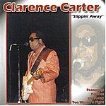 Clarence Carter Slippin' Away