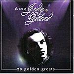 Judy Garland 20 Golden Greats