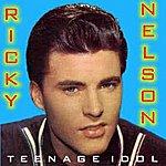 Rick Nelson Teenage Idol