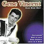 Gene Vincent Bad Bad Boy