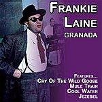 Frankie Laine Granada