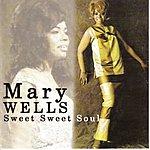 Mary Wells Sweet Sweet Soul