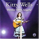 Kitty Wells Honky Tonk Angels
