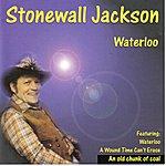Stonewall Jackson Waterloo