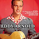 Eddy Arnold I'll Hold You In My Heart