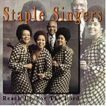 The Staple Singers Reach Up