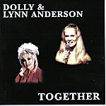 Dolly Parton Together