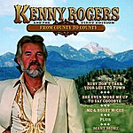 Kenny Rogers County To Country