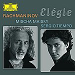Mischa Maisky Rachmaninov - Elegie