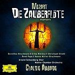 Claudio Abbado Mozart: Die Zauberflöte - Highlights