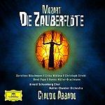 Claudio Abbado Mozart: Die Zauberflöte