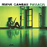 Frank Gambale Passages
