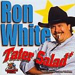 Ron White Tater Salad