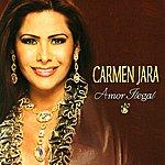 Carmen Jara Amor Ilegal