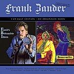 Frank Zander F.B.I. / Donnerwetter