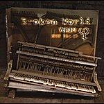 Yendri Broken World
