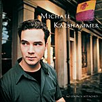 Michael Kaeshammer No Strings Attached