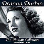 Deanna Durbin The Ultimate Collection