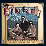 The Carter Family The Very Best Of The Carter Family