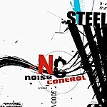 Noise Control Steel